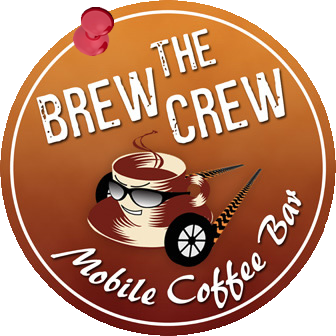 The Brew crew cafe