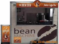 Bean Machine.jpg