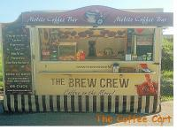 Brew Coffee Trailer.jpg